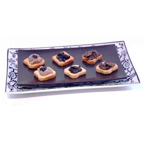 cuisine qualité prix acheter truffe ete surgelee truffe aestivum prix