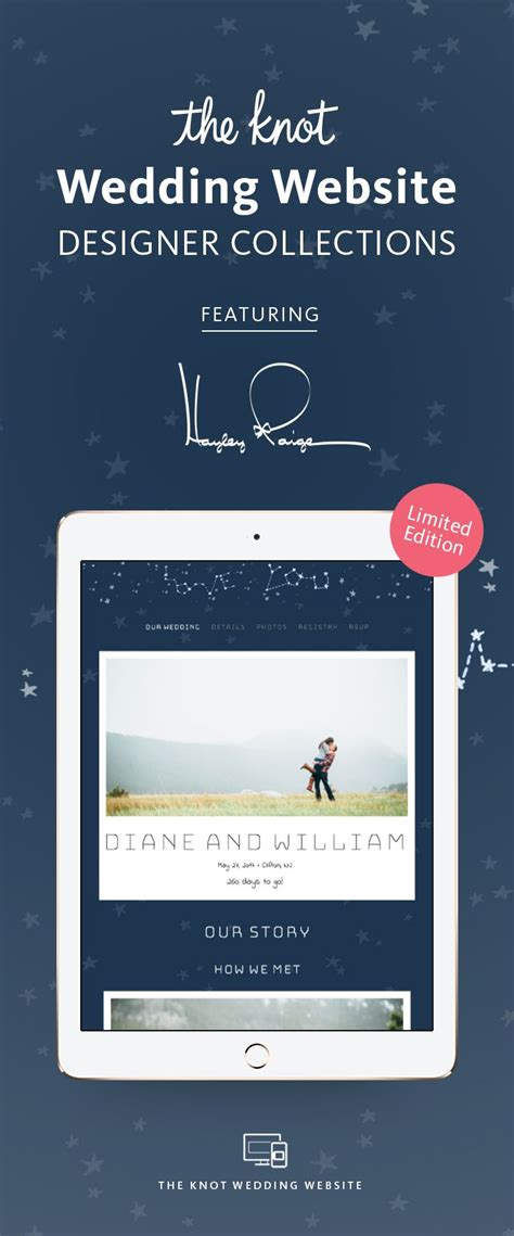 Theknot Websote Templates by 31 Best Images About Wedding Website Ideas On Pinterest