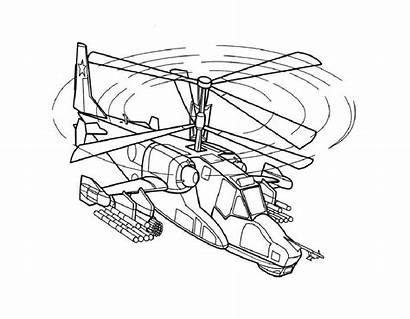 Coloring Pages Army Vehicles Boys