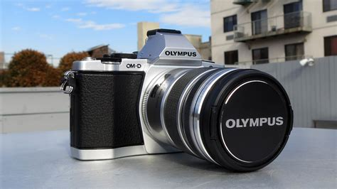 olympus om olympus om d e m5 the micro four thirds