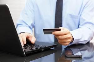 Credit Pour Interimaire : focus sur les banques en ligne low cost billet de banque ~ Medecine-chirurgie-esthetiques.com Avis de Voitures