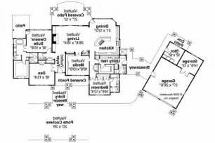 detached garage floor plans gallery for gt detached garage floor plans