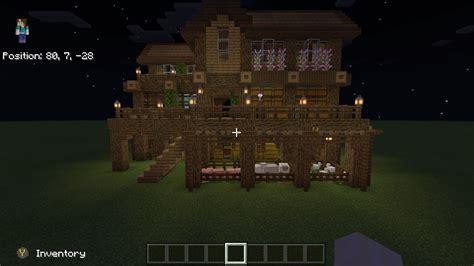 minecraft house minecraft houses minecraft house