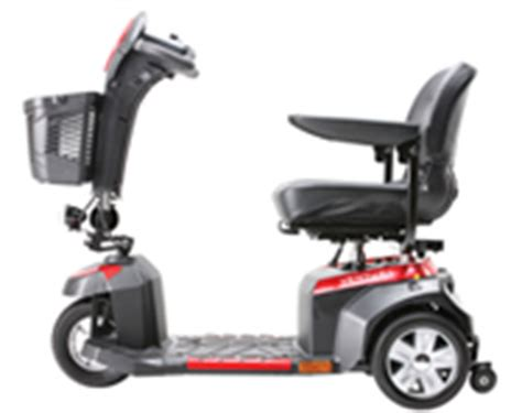 how much does a mobility scooter cost hoveround