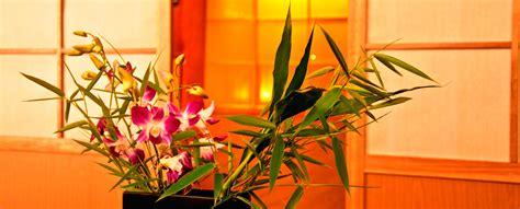 massaggio cinese in vasca homepage centro massaggi orientali genova