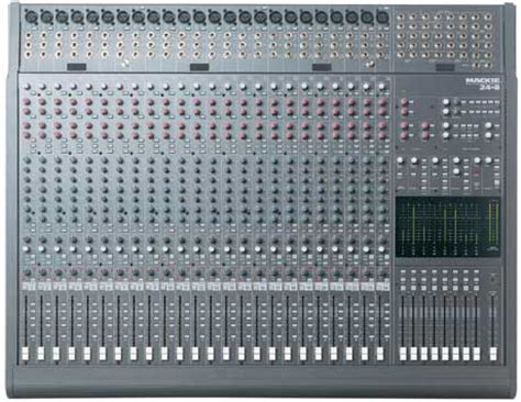 roll top desk for sound mixing boards mixing boards home recording hub