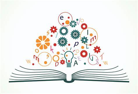 digital marketing lessons 5 content marketing lessons from top digital marketing blogs