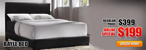 bed with price miami bedroom furniture bedroom sets miami cheap bedroom
