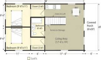 small cabin floor plans small log cabin floor plans rustic log cabins plans for a small cabin mexzhouse