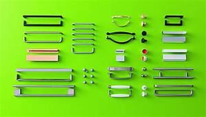 Poignée De Porte Ikea : relooker sa cuisine galerie photos d 39 article 13 14 ~ Dailycaller-alerts.com Idées de Décoration