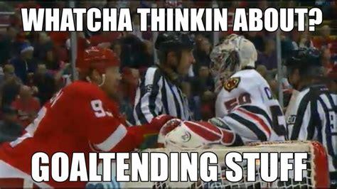 Chicago Blackhawks Memes - crawford chicago blackhawks memes pinterest