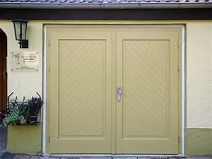 Garagentor Aus Holz : tore tischlerei holz co aspenstedt bei halberstadt ~ Watch28wear.com Haus und Dekorationen