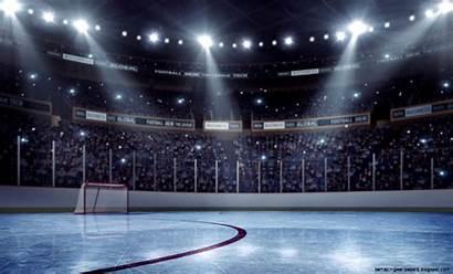 Hockey Ice Wallpapers Backgrounds Amazing