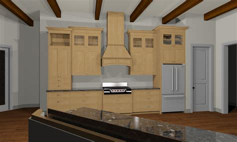 how high are kitchen cabinets cute high kitchen cabinets greenvirals style