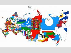 Flags of the federal subjects of Russia Wikipedia