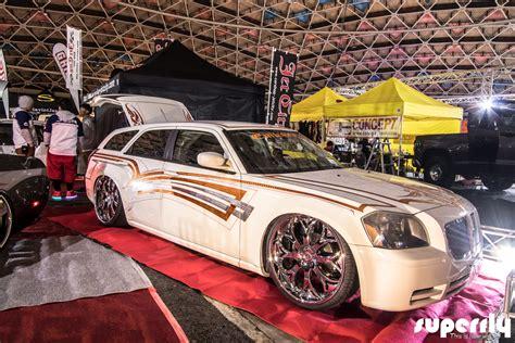 5 custom car show nagoya japan superfly autos