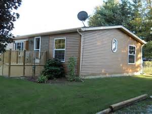 beautiful remodeled single wide mobile homes studio