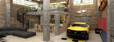 Garage Zu Wohnraum Umbauen by Bau De Forum Bauplanung Baugenehmigung 15249