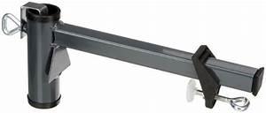balkongelander fur sonnenschirme was einkaufende With französischer balkon mit schutzhülle für sonnenschirme bis 5 m durchmesser