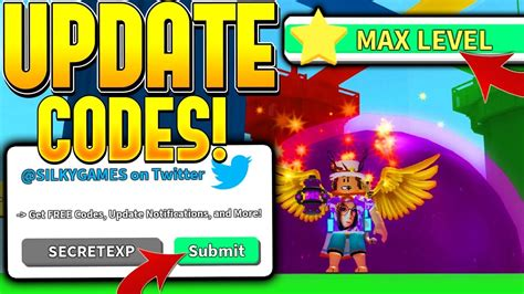 areas update level codes  destruction simulator