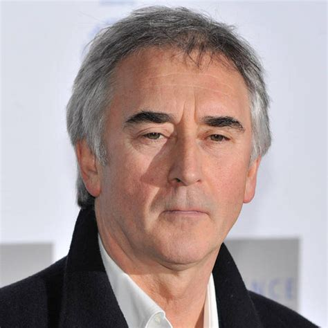 Denis Lawson snubbed Star Wars prequel offer | Celebrity News | Showbiz & TV | Express ...