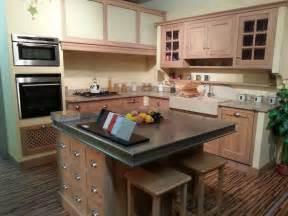 construire ilot cuisine fabriquer meuble cuisine trendy actagare with fabriquer