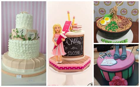 competition artist   worlds  cake page