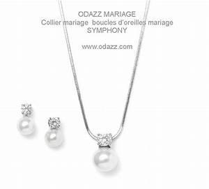 19 best images about collier bijou de mariage on pinterest With robe fourreau combiné avec swarovski collier pas cher