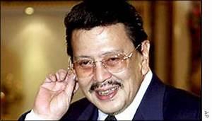 BBC News | ASIA-PACIFIC | Estrada admits using fake name