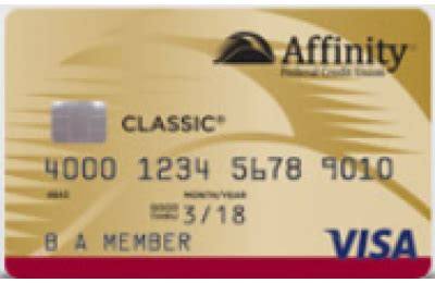 The self visa® credit card is a secured credit card with no hard credit check. Affinity Secured Visa Credit Card Reviews (June 2020)   Personal Credit Cards   SuperMoney