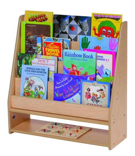 children s book rack bookcases ideas best sellers best bookcases