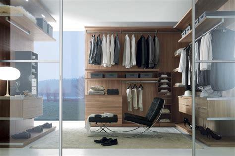 cassettiera per cabina armadio cabina armadio con ripiani spostabili e cassettiera