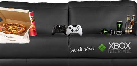 De 12 Beste Couch Coop Games Voor De Xbox One
