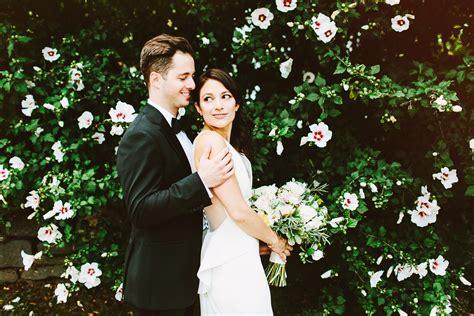 Bedford Post Inn . New York Wedding Photographer » Pat