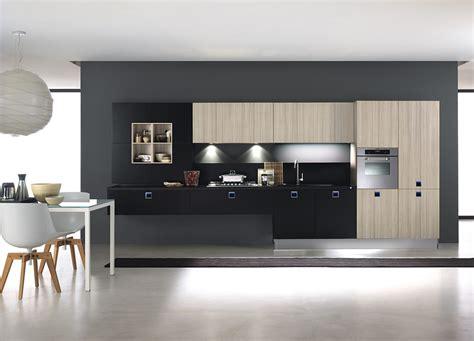 tiradores  luces  personalizan la cocina cocinas