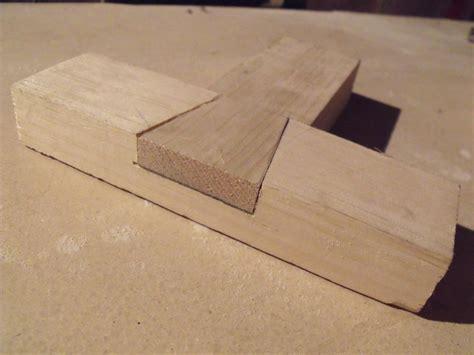 wood joints  keelan  lumberjockscom