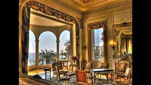 Awesome Classic French Home Interior Design  U0026 Decoration   Wow