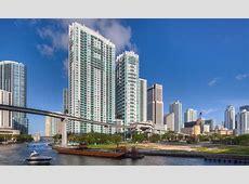 Brickell University of Miami Graduate and Postdoctoral