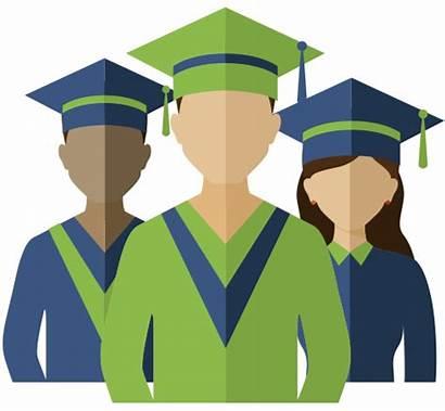 Student Students College Icon Fair Pre Recruitment