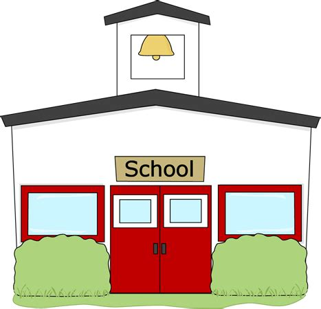 entrance clipart clipground entrance buildings clipart clipground