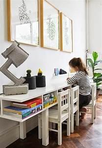 Zimmerpflanzen Für Kinderzimmer : kinderzimmer nach feng shui regeln einrichten ~ Orissabook.com Haus und Dekorationen
