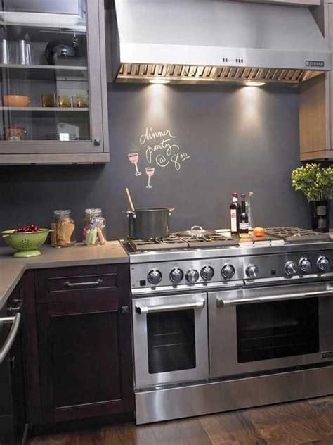 backsplash kitchen diy 24 low cost diy kitchen backsplash ideas and tutorials