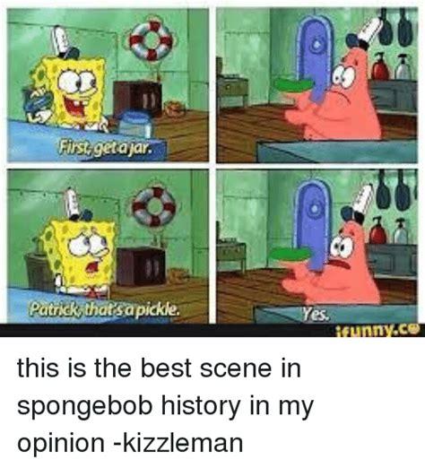 Spongebob History Memes - 25 best memes about spongebob history spongebob history memes