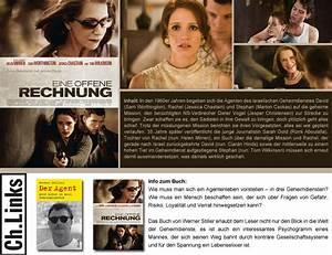 Ab Wann Verjährt Eine Rechnung : eine offene rechnung ab dem 22 september 2011 im kino ~ Themetempest.com Abrechnung