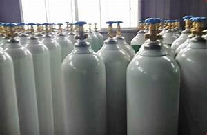Industrial Hydrogen Gas Wholesale Oxygen Gas Nitrogen Gas