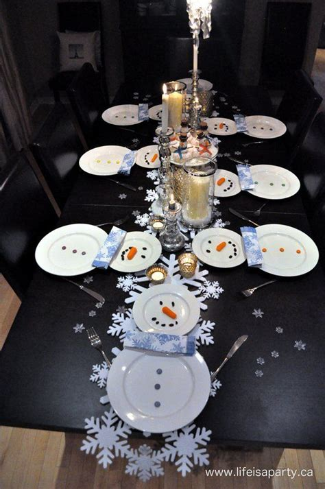 january table decorations pinterest the world s catalog of ideas