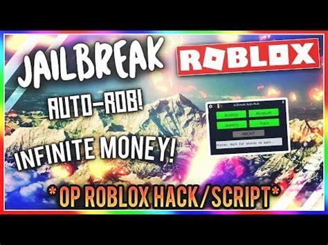 roblox exploiting skisploit scripts  space miami