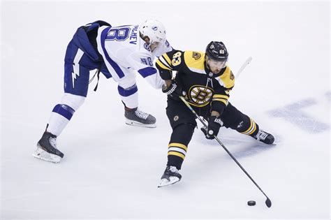NHL TV Schedule (8/31/20): FREE LIVE STREAMS, times ...