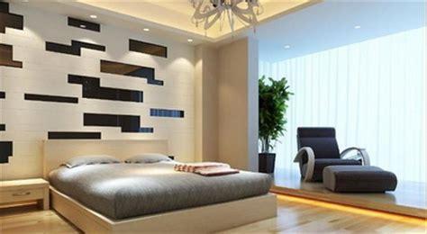 modern bedroom  model han guang area network texture