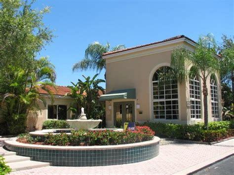 Cutler Hammock Apartments by Cutler Hammock Miami Fl Apartment Finder